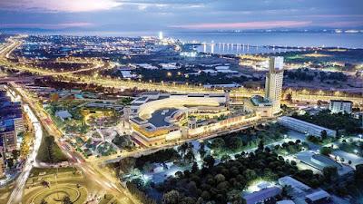 İstanbul Teknik Üniversitesi Maslak Ayazağa Kampüsüne Nasıl Gidilir?
