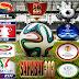 Hasil Pertandingan Bola 29 - 30 MEI 2016