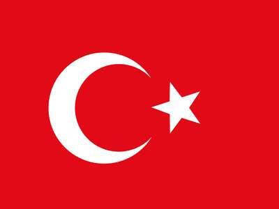 Full Constitution of Turkey ( Full Pdf ) | FindYourAdvocate