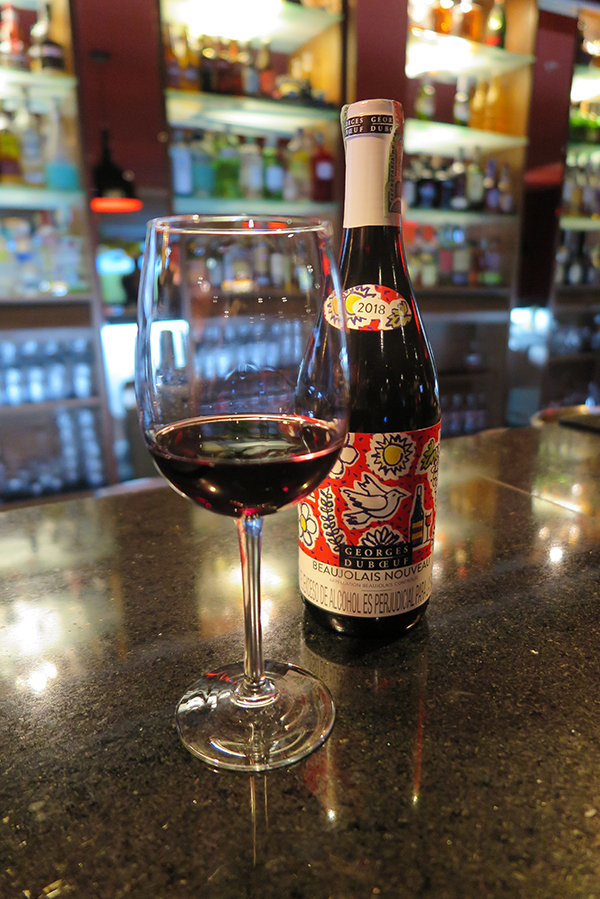 Colombia-celebración-vino-grande-mundo-Casa-Domecq