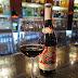 Colombia presente en la celebración de vino más grande del mundo