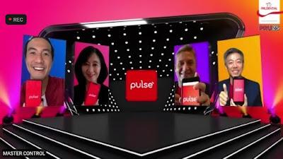 Pulse-Aplikasi-Kesehatan-Terlengkap
