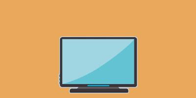 Kode Remot TV Coocaa Lengkap Beserta Cara Setting
