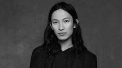 Dugaan Alexander Wang Melakukan Pelecehan Seks Sesama Jenis ke Korban 10 Pria