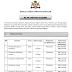 Majlis Daerah Simpang Renggam - Iklan Jawatan Kosong November 2019