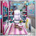 Makeover Shopping Mall 2018 Game Crack, Tips, Tricks & Cheat Code