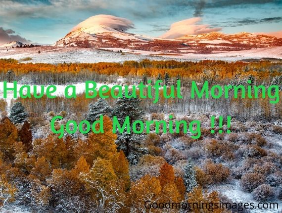 Good morning hd images 2020