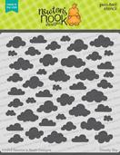 http://www.newtonsnookdesigns.com/cloudy-sky-stencil/