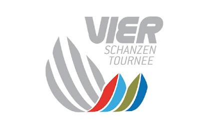 Garść informacji o Turnieju Czterech Skoczni