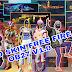 MOD SKIN FREE FIRE OB27 V1.0 - SKIN SÚNG VIP, TRANG PHỤC, HÀNH ĐỘNG + KHÔNG LỖI TÌM TRẬN| PTN FF