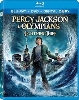 Percy.Jackson.The.Lightning.Thief.2010