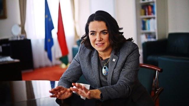 Novák Katalin: eddig 600 milliárd forinthoz jutottak a családok a családvédelmi akcióterv keretében