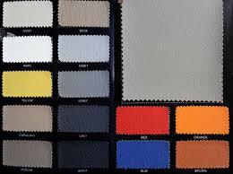 sample bahan ganti kulit sofa bekasi