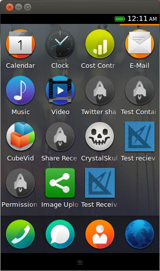Firefox OS Simulatorを試してみた -10