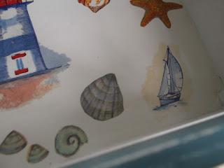 artesania-marinera