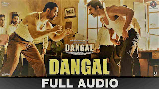 dangal. motivational song in hindi, best motivational songs, hindi, download