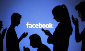 Reliance free Facebook Every Friday