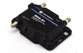 cara meningkatkan wifi rumah dengan kabel signal booster
