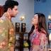 Court room drama Gehna proves Anant innocent in Saath Nibhana Saathiya 2
