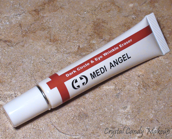 Dark Circle Eye Wrinkle Eraser de Medi Angel