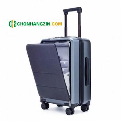 vali kéo xiaomi passport