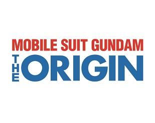 https://1.bp.blogspot.com/-ilAsC_uYzdw/WcOMax2_2GI/AAAAAAABByQ/B42b5C5uxskEZwaX7_ovxs1rmyKml2sSgCLcBGAs/s1600/Gundam-the-Origin.jpg