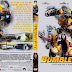 Bumblebee DVD Cover