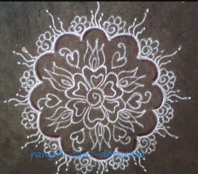 vasal-kolam-Friday-24a.jpg