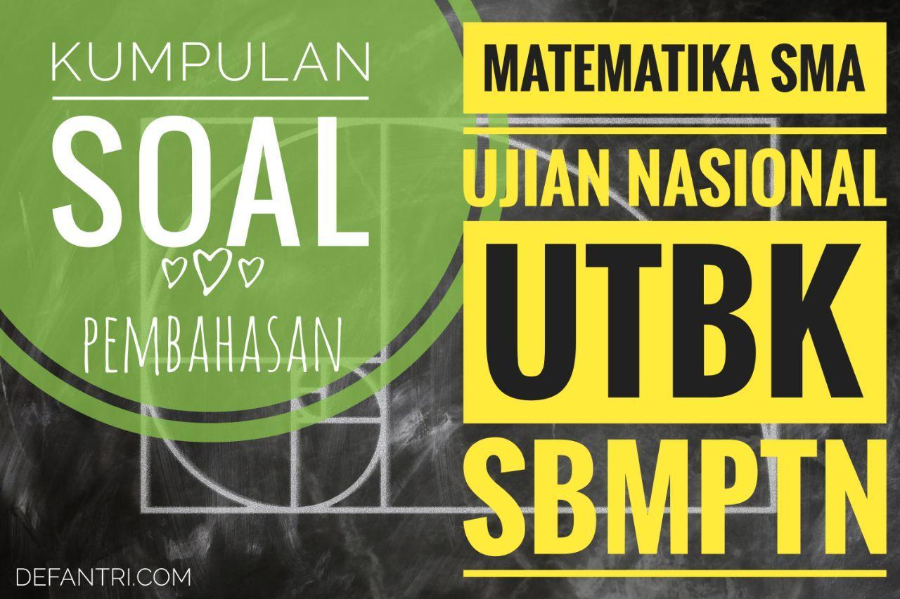 Kumpulan Buku Sekolah Elektronik (BSE) KTSP dan Kurikulum 2013 Untuk SD, SMP dan SMA
