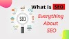 What is SEO and how it's useful ?
