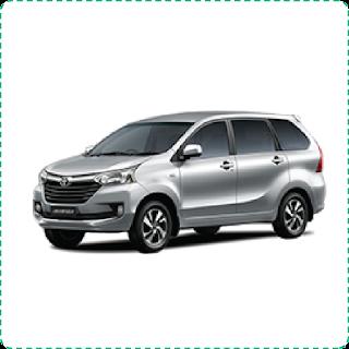 Toyota Avanza 1.5 Manual 2020  in Pakistan