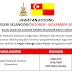 Jawatan Kosong Negeri Selangor Darul Ehsan - Kelayakan PMR/SPM/DIPLOMA