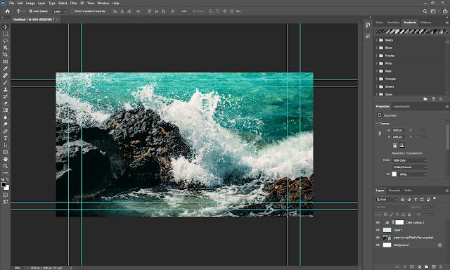 3D LUT file Photoshop download free ,Color lookup Photoshop free download ,Lut cinematic photoshop ,تحميل 3D LUT للفوتوشوب ,تحميل color lookup للفوتوشوب