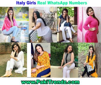 Www girls mobile no com