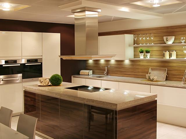 Qual-coifa-ideal-para-sua-cozinha
