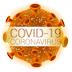Illinois announces 26 additional deaths, 786 new cases of coronavirus
