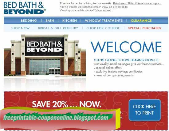 Does buy buy baby take bed bath and beyond coupons