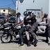 Video: Haitiano hiere a machetazos a un policía en Constanza.