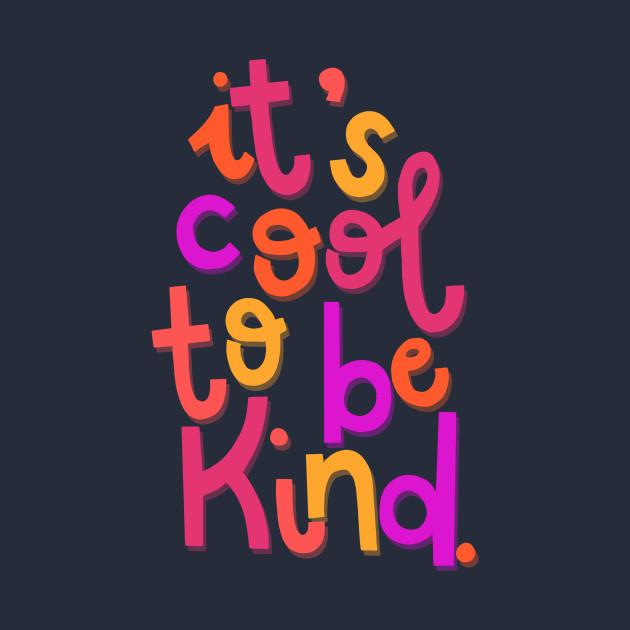 www.kindthoughtsformeghanmarkle.com