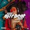 MIXTAPE:  DJ Deeblack – Unlimited Afrobeat Mix