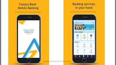 Mobile Banking to get Mini Statement