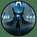 تحميل لعبة The Fall Part 2: Unbound لأجهزة الماك