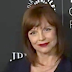 Cynthia Blaise age, wikipedia, bio