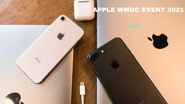 New Apple Phone