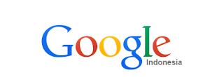 Google Inc Tutup, bagaimana nasib mesin pencari tersebut