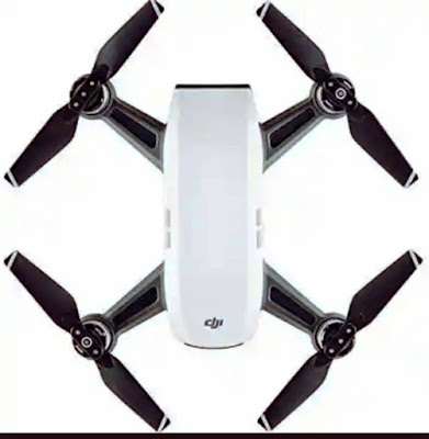 Dji latest verion