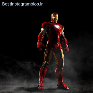 ironman hd wallpaper 4k for mobile or pc