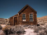 Mau Proses Renovasi Rumah Lebih Cepat? Inilah Beberapa Cara yang Bisa Anda Lakukan