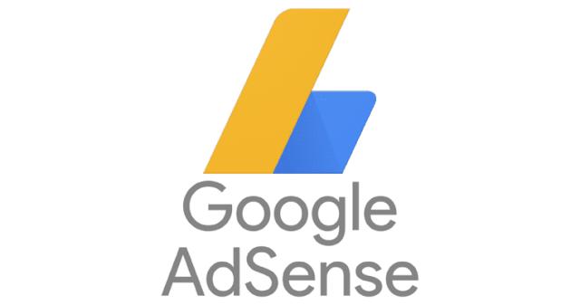 تطبيق ادسنس AdSense  لمتابعة الأرباح عن طريق الهاتف