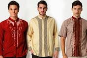 3 Fungsi Pakaian Muslim